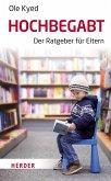 Hochbegabt (eBook, ePUB)