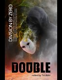 Double Take: Division By Zero 5 (eBook, ePUB)