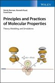 Principles and Practices of Molecular Properties (eBook, ePUB)