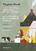 Las aventuras agrícolas de un cockney / Las aventuras de un padre de familia (eBook, ePUB)