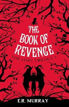 The Book of Revenge (eBook, ePUB)