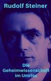 Die Geheimwissenschaft im Umriss (eBook, ePUB)