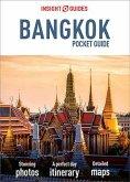 Insight Guides Pocket Bangkok (Travel Guide eBook) (eBook, ePUB)