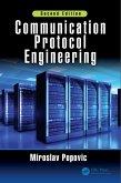 Communication Protocol Engineering (eBook, ePUB)
