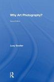 Why Art Photography? (eBook, PDF)