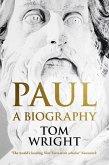 Paul: A Biography (eBook, ePUB)