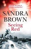 Seeing Red (eBook, ePUB)