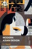 Modern Asian Design (eBook, PDF)