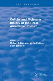 Cellular and Molecular Biology of the Renin-Angiotensin System (eBook, PDF)