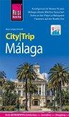 Reise Know-How CityTrip Málaga (eBook, PDF)