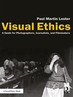 Visual Ethics (eBook, PDF)