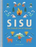 Sisu (eBook, ePUB)
