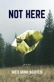 Not Here (eBook, ePUB)