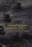 Outlaw Territories (eBook, PDF)