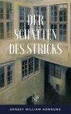 Der Schatten des Stricks (eBook, PDF)