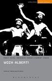 Woza Albert! (eBook, ePUB)