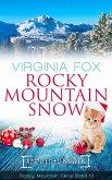 Rocky Mountain Snow / Rocky Mountain Bd.13