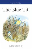 The Blue Tit (eBook, PDF)