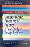 Understanding Problems of Practice