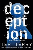 Deception (eBook, ePUB)