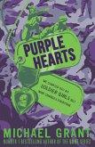 Purple Hearts (eBook, ePUB)