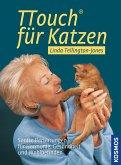 TTouch für Katzen (eBook, PDF)