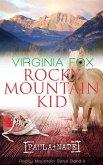 Rocky Mountain Kid / Rocky Mountain Bd.4