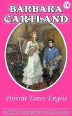 Porträt eines Engels (eBook, ePUB)