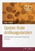 Update Orale Antikoagulanzien