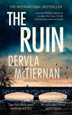 The Ruin (eBook, ePUB)