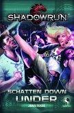 Shadowrun: Down Under