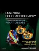 Essential Echocardiography: A Companion to Braunwald's Heart Disease E-Book (eBook, ePUB)