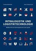 Intralogistik und Logistiktechnologie