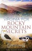 Rocky Mountain Secrets / Rocky Mountain Bd.5