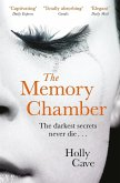The Memory Chamber (eBook, ePUB)