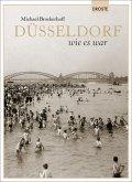 Düsseldorf wie es war