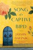 Song of a Captive Bird (eBook, ePUB)