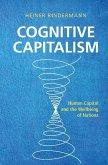 Cognitive Capitalism (eBook, ePUB)