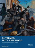 Outremer: Faith and Blood (eBook, PDF)