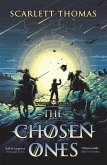 The Chosen Ones (eBook, ePUB)