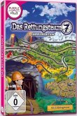 Purple Hills: Rettungsteam 7 - Sammleredition (Klick-Management)