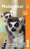 Madagascar (eBook, ePUB)