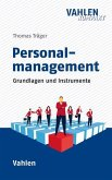 Personalmanagement