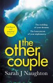 The Other Couple (eBook, ePUB)