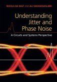 Understanding Jitter and Phase Noise (eBook, PDF)