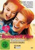 Romantik Film Collection (4 Discs)