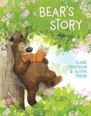 Bear's Story