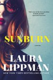 Sunburn (eBook, ePUB)
