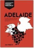 Adelaide Pocket Precincts - Trezise, Sam