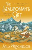 The Sealwoman's Gift (eBook, ePUB)